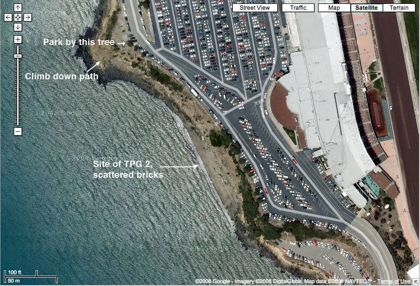 googlemap_presleybeach.jpg
