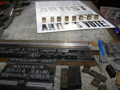 horwinski_printing4.jpg