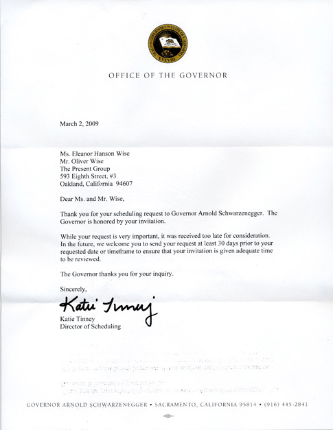 governorsresponse_sm