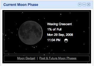 moonphase_app