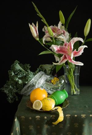 citrus2008
