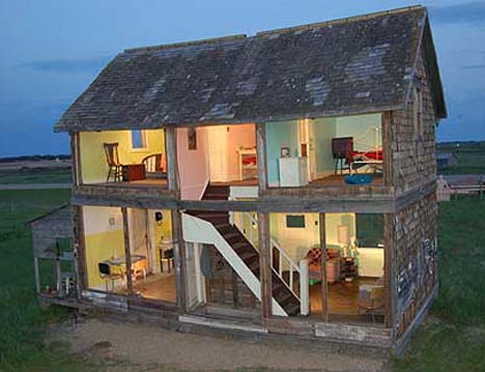 heather-benning-life-size-doll-house