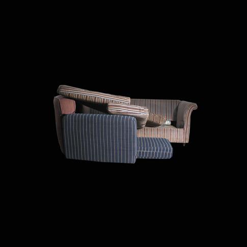 couchfort_485