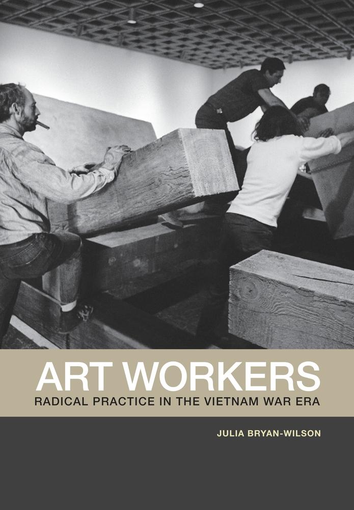 artworkersbook