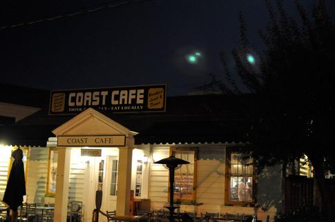 coast-cafe