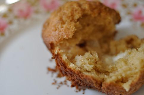 muffinopen