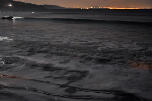 nightocean2