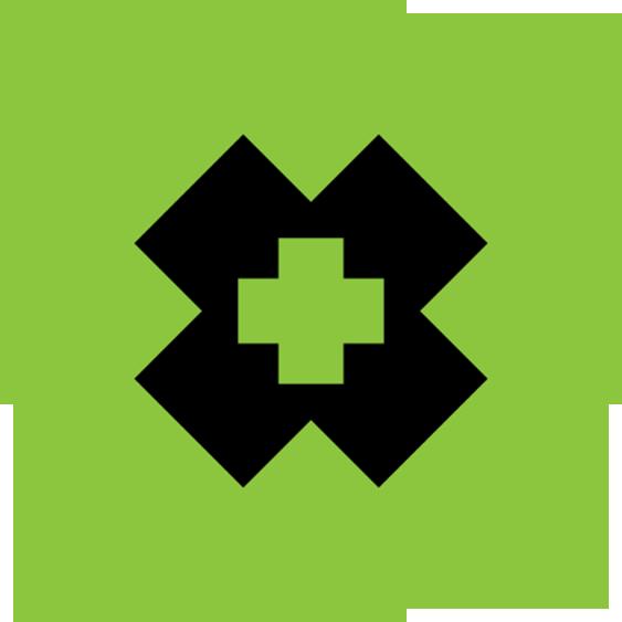 sticker_larger