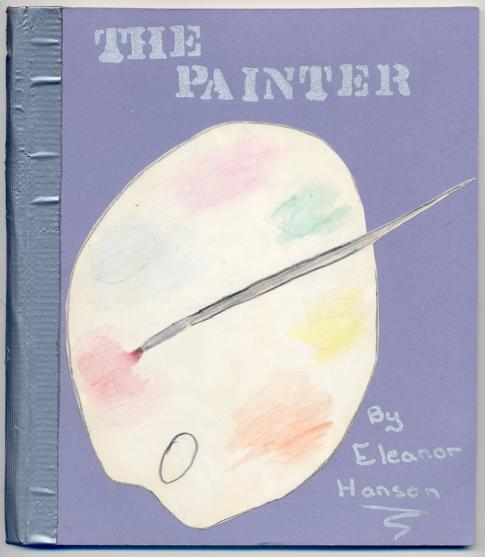 thepainter001-sm