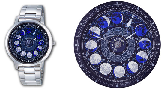 astrodea-moon-watch-astronomical-chelestial-picture