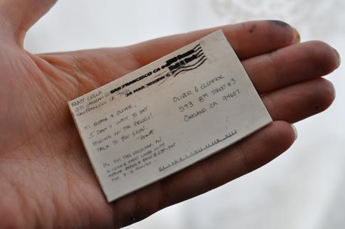 mattcella.shrinkydinkpostcard2