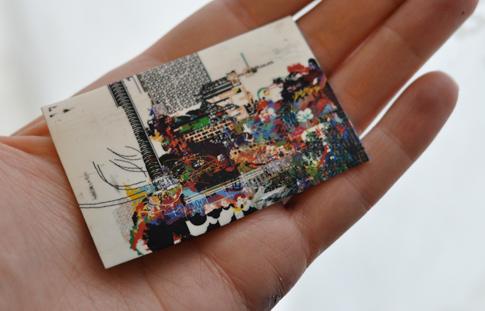 mattcella.shrinkydinkpostcard1