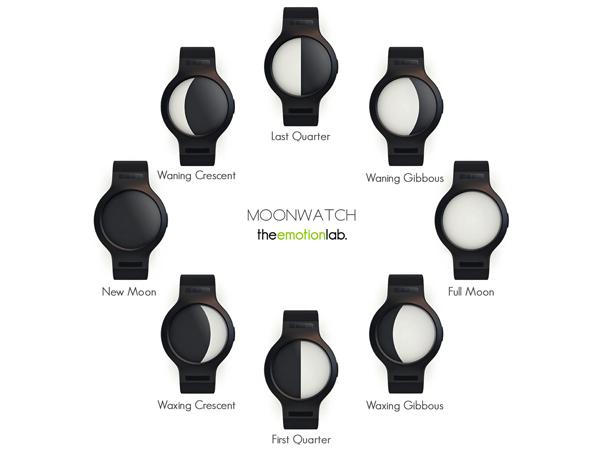 moonwatch