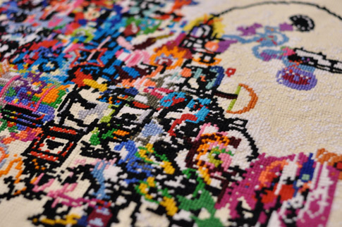 crossstitch-det_sm