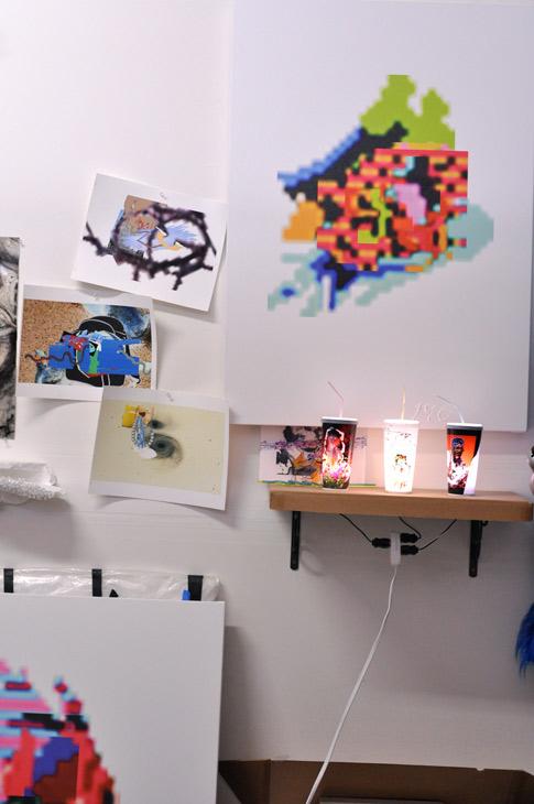 studiocupssm